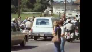Long Black Limousine ( Tradução ) - Elvis Presley