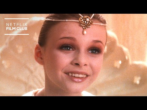 Ways The NeverEnding Story Is Different From The Book | Netflix