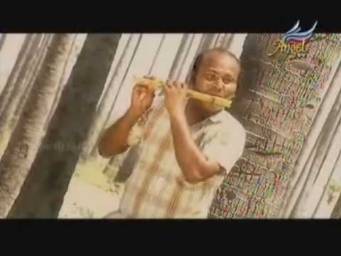 Kalai Yedukkum Kannama - Tamil Christian Songs www.tamilchristians.info