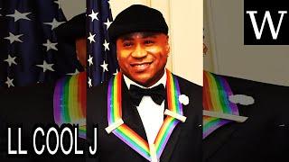 LL COOL J - WikiVidi Documentary