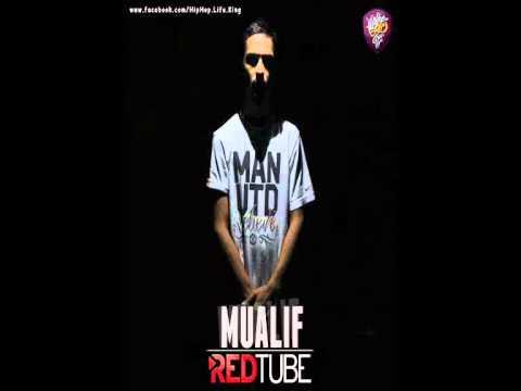 Mualif - Redtube (Diss to Red)
