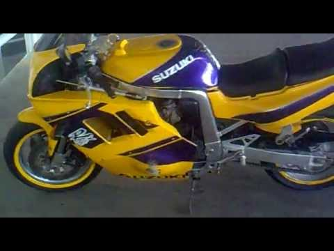 gsxr 1100 92 youtube. Black Bedroom Furniture Sets. Home Design Ideas