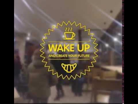 Боярка LOVE: Боярка #wakeupcoffee #wakeupcoffee1 #boyarka_online #boyarka