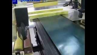 Упаковка электродов в автоматическом режиме(, 2015-04-15T14:03:25.000Z)