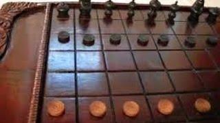 Best killer, Khmer chess, Ouk Khmer, អុកខ្មែរ