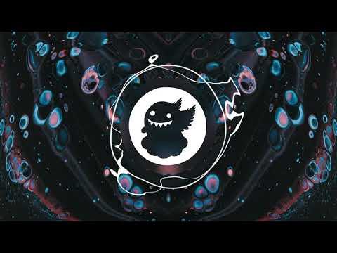 Billie Eilish - Therefore I Am (UNDREAM Remix)