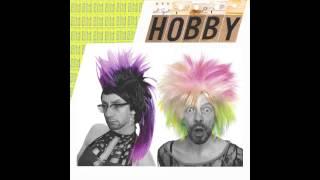 "Wigald Boning & Roberto Di Gioia (Hobby) ""Babbel"""