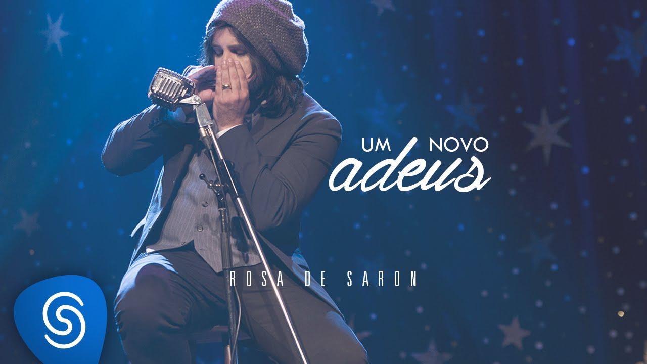 NINGUEM DE SARON GRATIS MUSICA ROSA BAIXAR MAIS