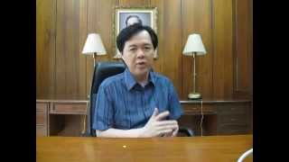 High Blood Pressure: Doctor's Remedies - Dr. Willie Ong Health Blog #3 (b)
