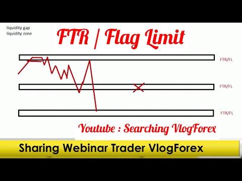 [part-1]-ftr-/-flag-limit-trading-forex,-jurnal-trading,-sharing-webinar-2017-bersama-vlogforex