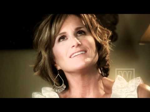 Susan Ashton Discusses A Life Changing Moment