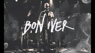 bon iver beth rest live new orleans jazz fest 2012