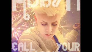 Robyn - Call Your Girlfriend ( Sultan & Ned Shepard Remix Radio Edit )