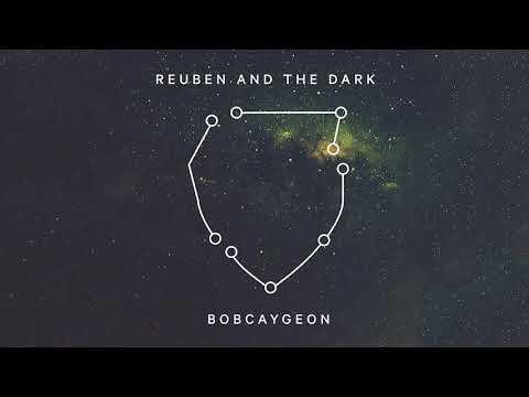 Reuben and the Dark - Bobcaygeon (Tragically Hip Cover)