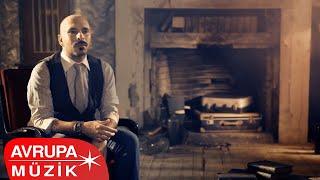 Download Gripin - Yalnızlığın Çaresini Bulmuşlar (Official ) MP3 song and Music Video