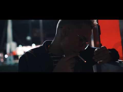 Lejazzy - Cuando Pienso en Ti [Video Oficial]