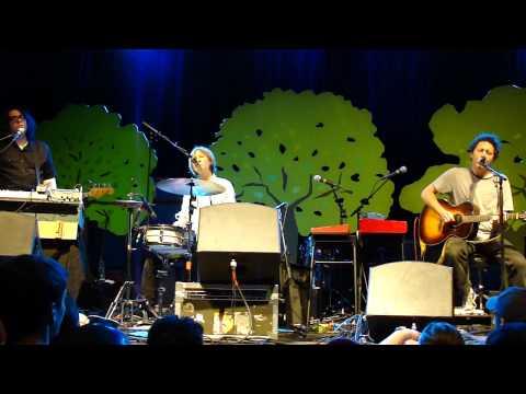Yo La Tengo - Our Way to Fall (Dallas, 5/4/13)