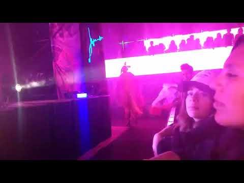 Happy Colors EDC México 2017 lo mejor del escenario Dos XX