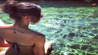Melokind - Tween Wave (Original Mix)
