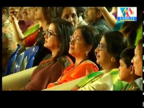 Kareena Kapoor Khan Speech at the 10th ( Bangalore International Film Festival ) BIFF  inauguration.