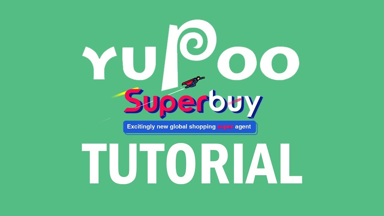 ac7af033 HOW TO BUY FROM YUPOO STORES - SUPERBUY AND DIRECT (UPDATED OCTOBER 2018)