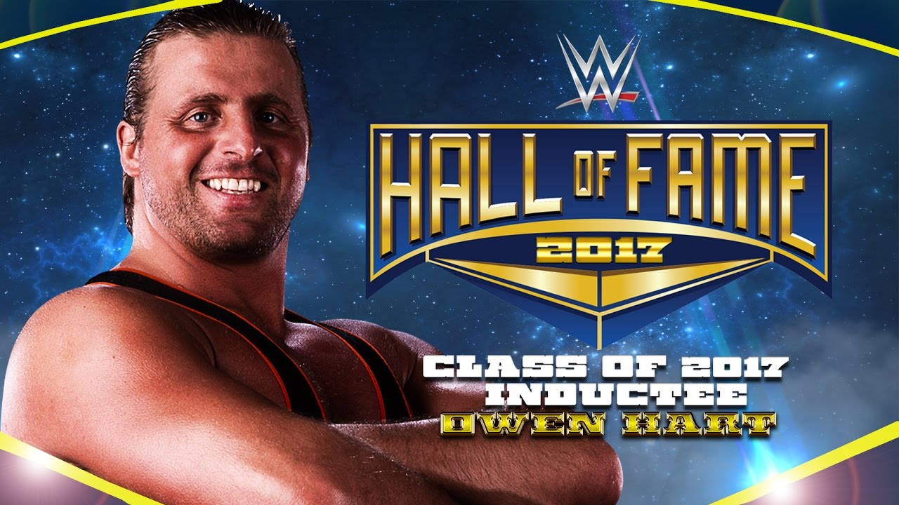 wwe hall of fame class 2019 inductees youtube