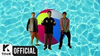 [MV] NO:EL _ SUMMER 19` (Feat. Jhnovr, Benzamin)