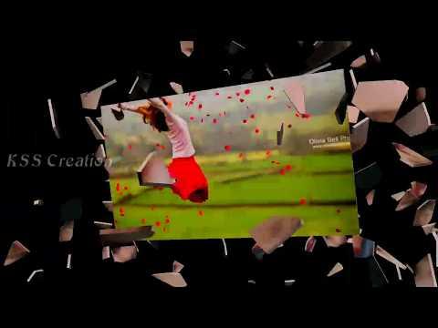 ಯಾರೇ ನೀನು ರೋಜಾ ಹೂವೇ || Yare ninu roja huve || DJ Video song for Whatsapp Status ||lyrics