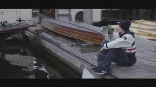 SCU - Snippet - Der alte Mann und das Flair