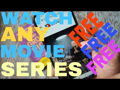Download Any Movie Free|How To Download Any Movie/series Easily And Free| No Torrent No External App