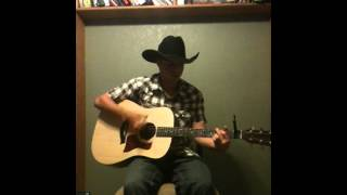 Download Easton Corbin - Lovin You is Fun (cover) MP3 song and Music Video