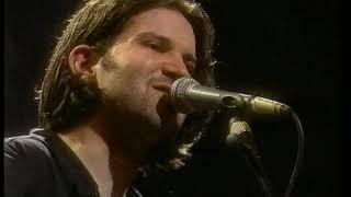 Lloyd Cole - Full Rock Steady Show 1990 UK TV