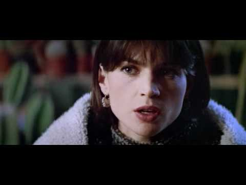 Smilla S Sense Of Snow Trailer Youtube