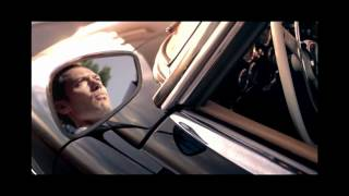 New Dior Pub (Muse and Jude Law) 2012(Music : MUSE Actor : Jude Law., 2012-03-06T10:43:51.000Z)
