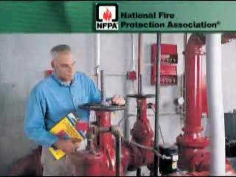 About NFPA - Part 1
