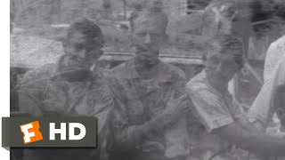 The Rape of Recy Taylor (2017) - Testimony From the Rapists Scene (7/10) | Movieclips