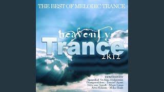 Nervous Breakdown 2010 (Damien S Remix)