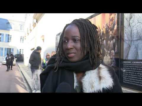 شتاء فرنسا الغاضب: -السترات الصفراء- ثورة جديدة أم مجرد احتجاجات على وشك الانتهاء؟  - نشر قبل 15 دقيقة