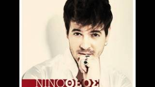 Nino - Theos (Official Remix) [NEW 2011]
