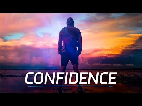 Transform Self-Doubt Into Confidence | Motivational Video