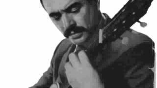 OSIRIS RODRIGUEZ CASTILLO GURI PESCADOR