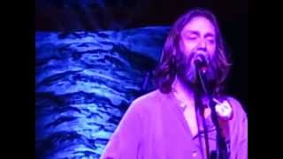Chris Robinson Brotherhood, Goin