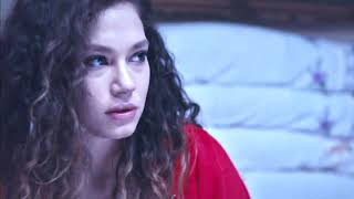 Yusuf ve Rüya - Their story ( Riddin Solo)