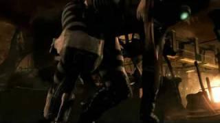 Empire Earth 3 Intro