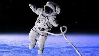 Неразгаданные тайны Вселенной/Путешествие во времени/Большой взрыв/Документальные фильмы 2