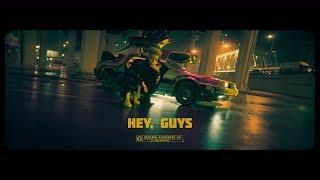 Download Элджей - Hey, Guys Mp3 and Videos