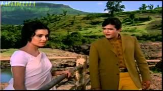 Movie-kati patang singer-kishore kumar music-r.d.burman