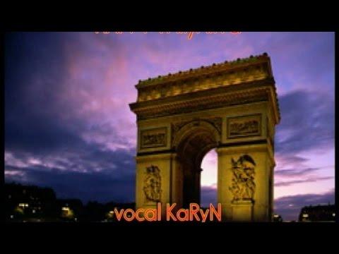 Kevin & Karyn - Happy Ya Ya Ya (Official Music Video)