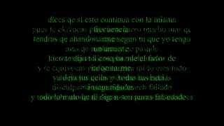 Video Banda ms   te equivocas Letra   YouTube download MP3, 3GP, MP4, WEBM, AVI, FLV Juli 2018