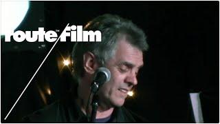 Iain Matthews - Woodstock